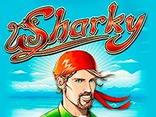 Автомат Sharky